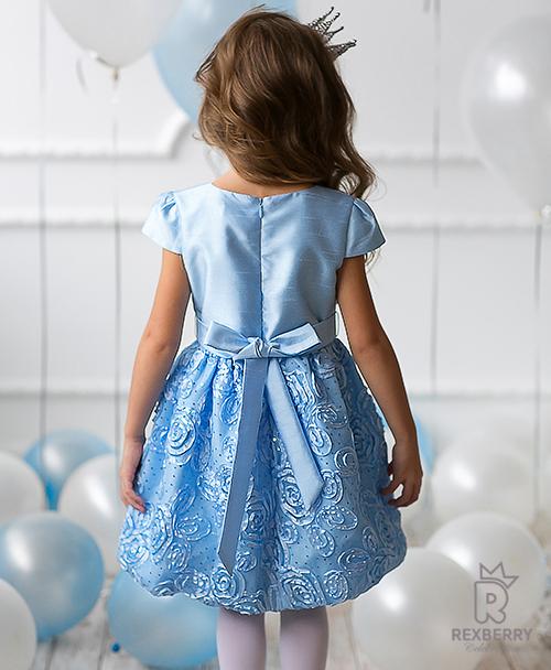 """Платье """"Диана"""""""