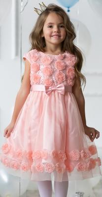 """Платье """"Алиса"""""""