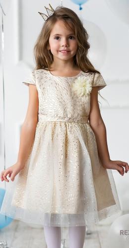 "Платье ""Адель"""