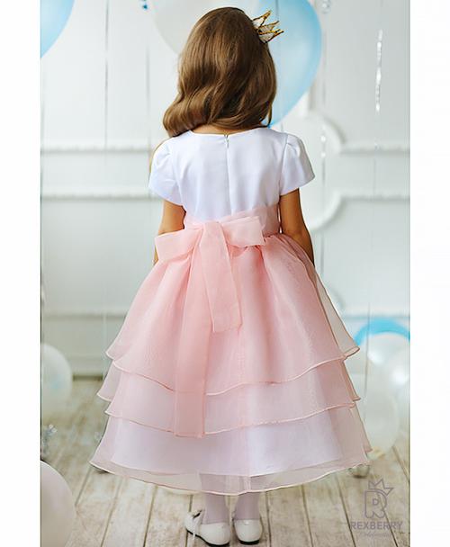"""Платье """"Камелия"""""""