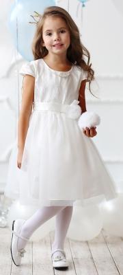 """Платье """"Валери"""""""