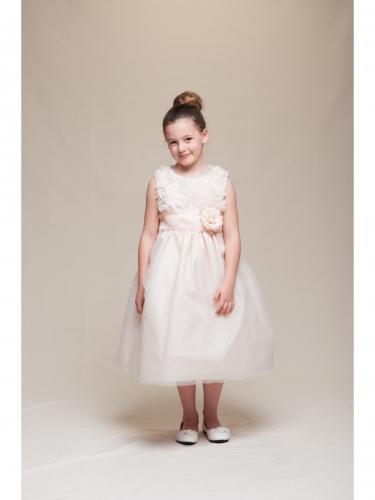 """Платье """"Амели"""" для девочки"""
