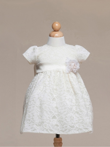 """Платье """"Ажурное"""" для девочки"""