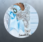 smallfashion интернет магазин детской одежды в googleplus