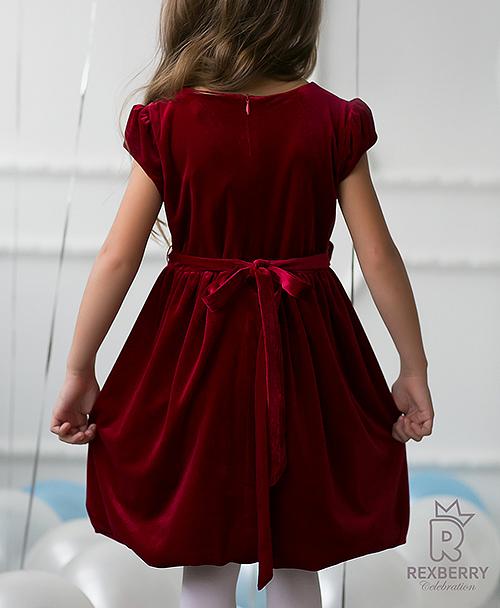 """Платье """"Виолетта"""""""